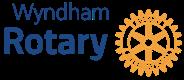 Wyndham_Rotary_Logo