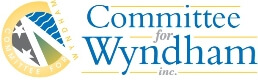 committe-for-wyndham